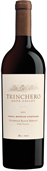 Trinchero Merlot Day Break